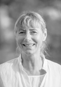 Dr. med. Cornelia Herbstreit, Fachärztin für Geburtshilfe