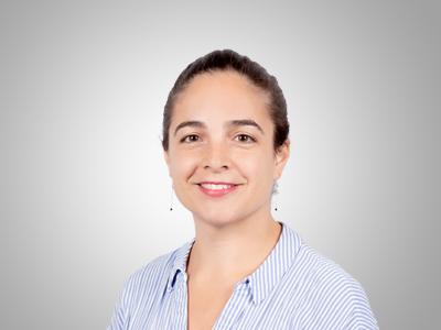 Sabrina Othman, Frauenärztin